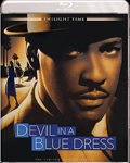 BR: Devil in a Blue Dress (1995)