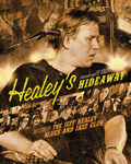 DVD: Healey's Hideaway (2014)