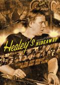 HealeysHideaway
