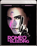 BR: Romeo is Bleeding (1993)