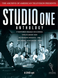 StudioOneAnthology