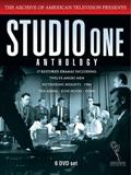 StudioOneAnthology