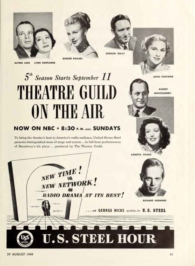 us-steel-hour-sponsor-29-aug-1949-p63