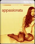 BR: Appassionata (1974)
