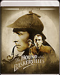 BR: Hound of the Baskervilles, The (1959)