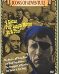 DVD: Pirates of Blood River, The (1962)