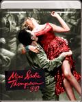 BR: Miss Sadie Thompson (1953)