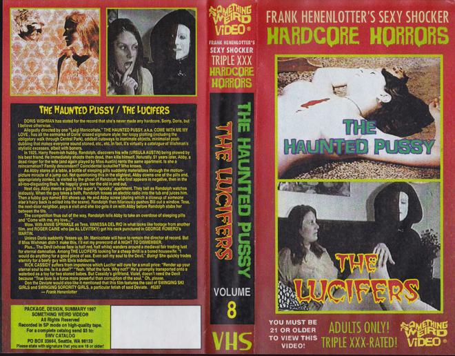 Sweird_VHS_cvr2