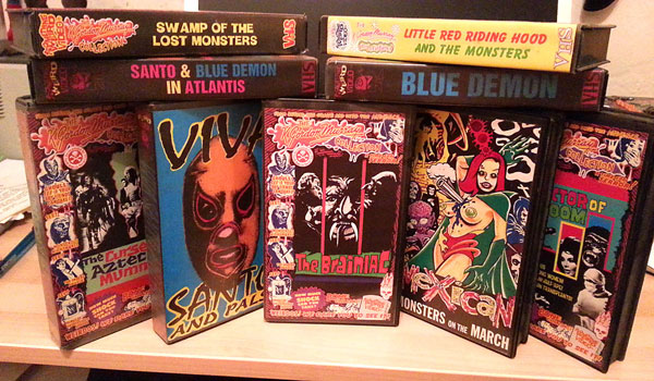 Sweird_VHS_cvr3