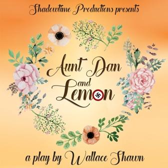 AuntDanLemon_featured