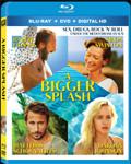 BR: Bigger Splash, A (2015)