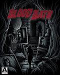 BR: Blood Bath (1966)