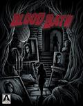 BloodBath1966