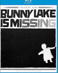 BR: Bunny Lake is Missing (1965)