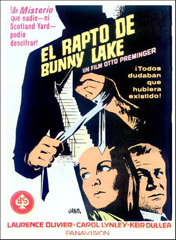 BunnyLakeIsMissing_Sp_poster