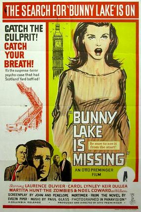 BunnyLakeIsMissing_poster