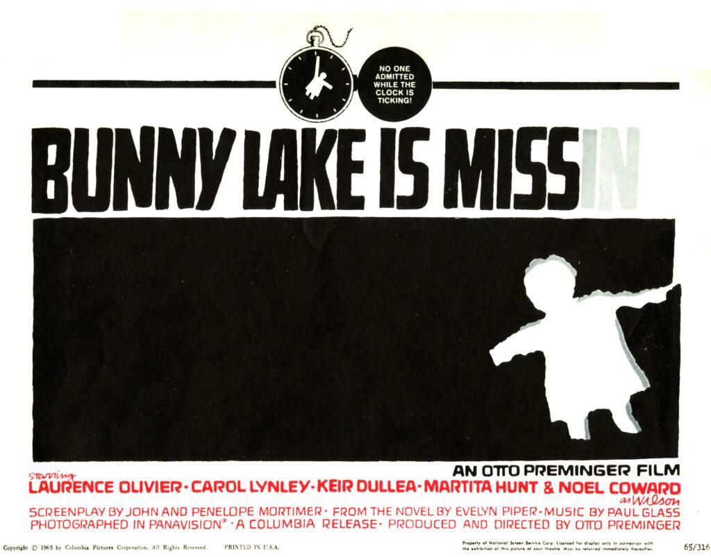 BunnyLakeIsMissing_poster3