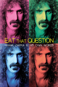 EatThatQuestion