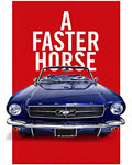 DVD: Faster Horse, A (2015)
