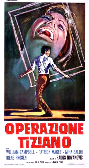 OperationTitian_Ital_poster