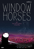 WindowHorses_poster_s