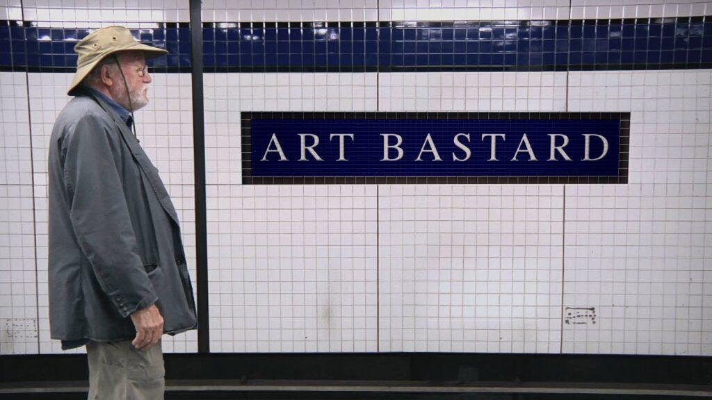 ArtBastard_MT