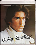 BR: Bobby Deerfield (1977)