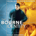LP: Bourne Identity, The (2002)