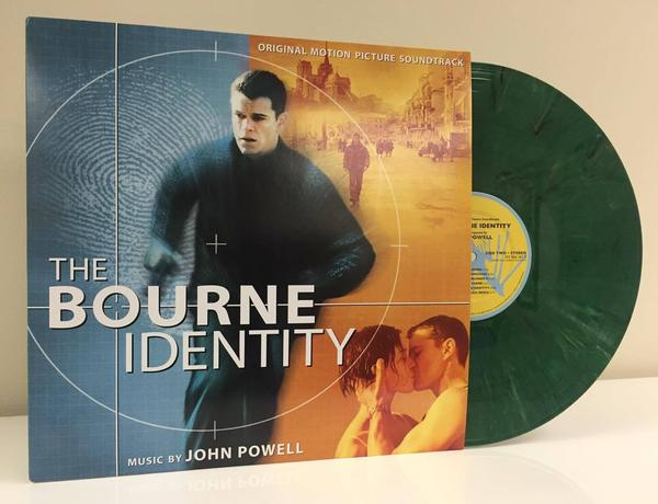BourneIdentity_LP_stockshot
