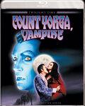 BR: Count Yorga, Vampire (1970)