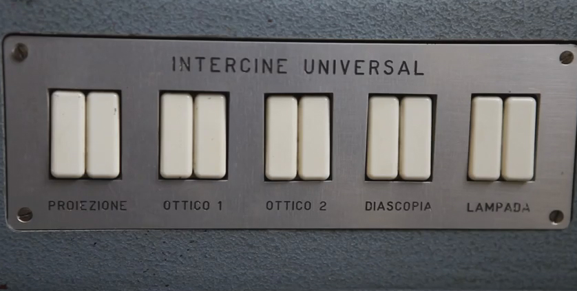 Intercine_buttons