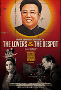 LoversAndTheDespot_poster_s