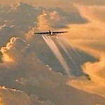Cold War Propaganda: Strategic Air Command (1955) + Jet Pilot (1957)