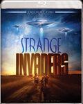 BR: Strange Invaders (1983)