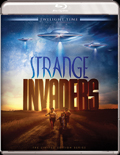 StrangeInvaders1983_BR