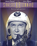 DVD: Strategic Air Command (1955)