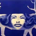 Orphan Film: The White Reindeer / Valkoinen peura (1952)
