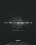 Film: Age of Consequences, The (2016)