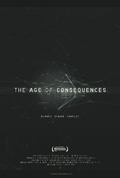 AgeOfConsequences_poster