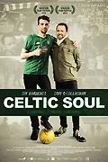 CelticSoul2016_poster