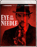 BR: Eye of the Needle (1981)