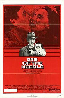 EyeOfTheNeedle_poster