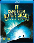 BR: It Came from Outer Space (1953)