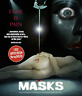 BR: Masks (2011)
