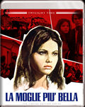 BR: Most Beautiful Wife, The / Moglie Più Bella, La (1970)