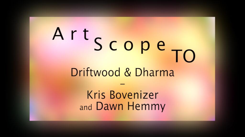 ArtScopeTO_20_thumbnail