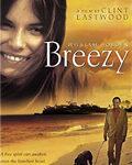 DVD: Breezy (1973)
