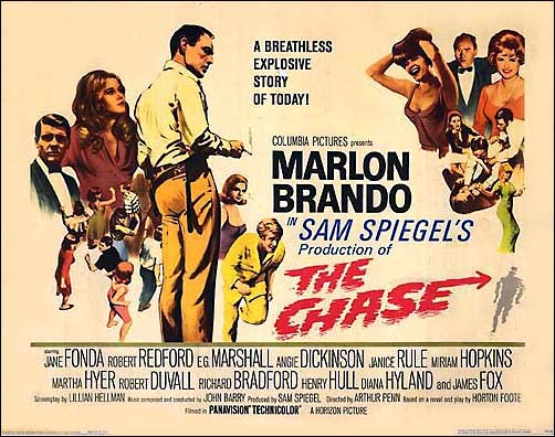 Chase_poster