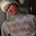 Revisiting the Greatest Christmas Film Ever: Die Hard (1988)
