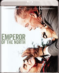 BR: Emperor of the North (1973)